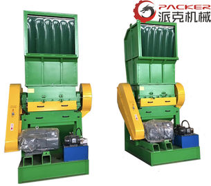kunststof crusher machine